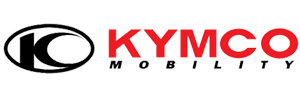 KYMCO Mobility French